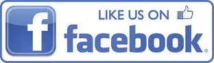 Find & like us on Facebook